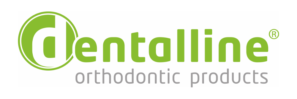 dnetalline-logo@2x