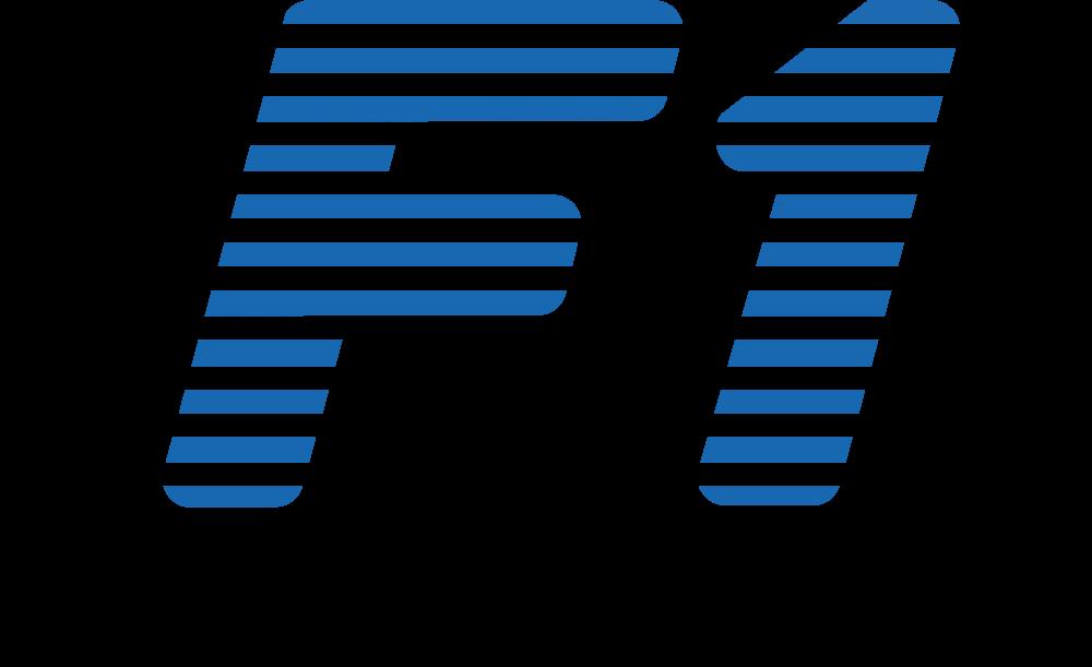 f1-logo@2x