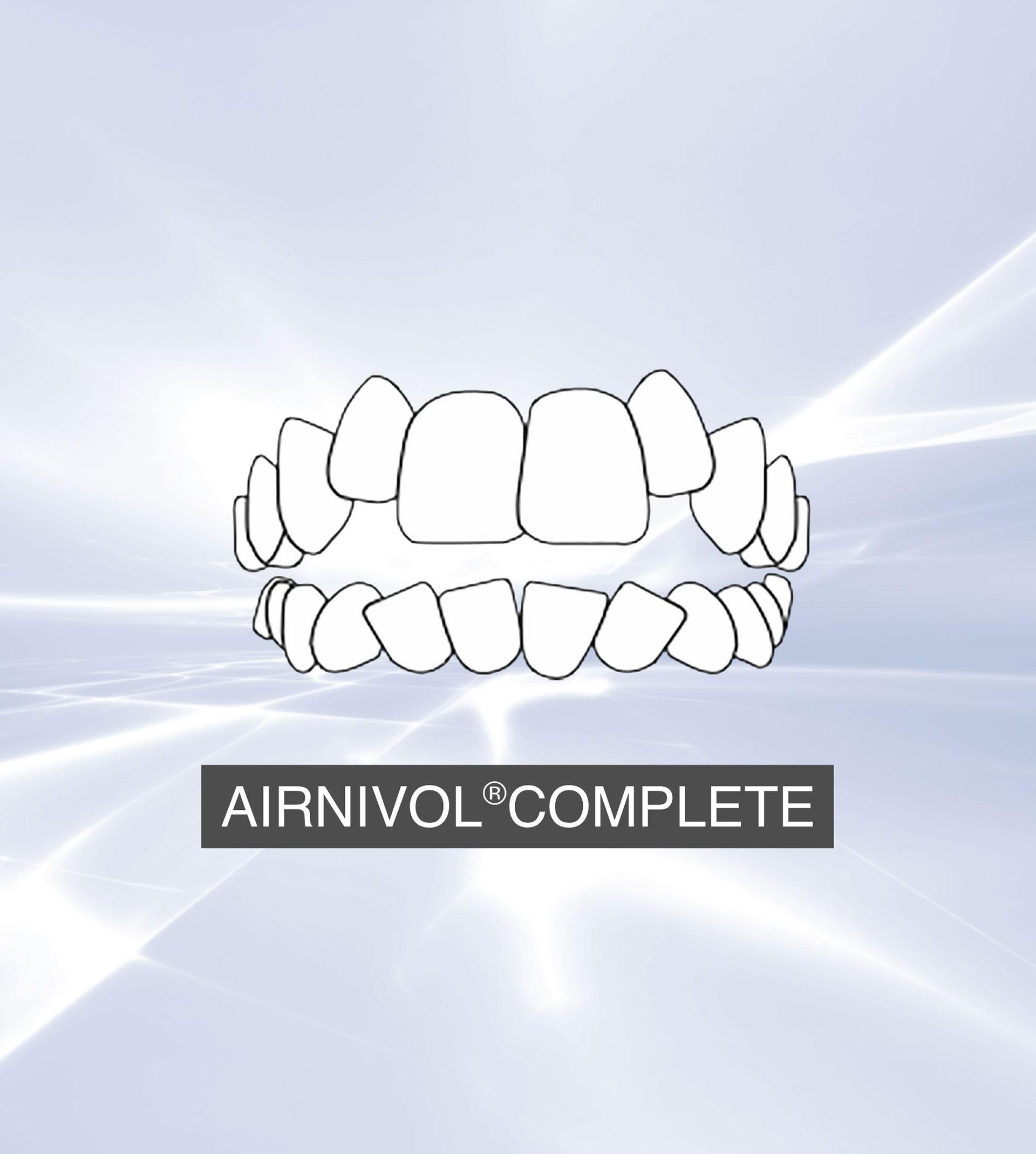airnivol-complete
